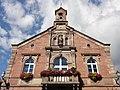 Heiligenstein Mairie (2).JPG
