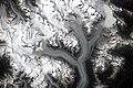Heiltskuk Icefield, British Columbia.JPG