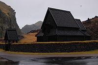 Heimaey stave church.jpg