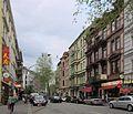 Hein-Hoyer-Straße.jpg