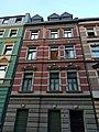 Heinsbergstraße 16.jpg