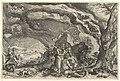 Heksensabbat, RP-P-1882-A-6180.jpg