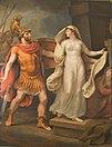 Helena und Menelaos (Tischbein).jpg