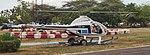 Helicóptero en la pista de karting.jpg
