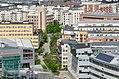 Heliosparken May 2013.jpg