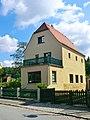 Hellerau, Am Grünen Zipfel 8.jpg
