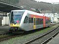 Hellertalbahn Betzdorf.JPG