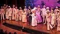Hello Dolly - Shubert Theater Broadway - Thursday 5th October 2017 HelloDollyNYC051017-13 (37682326494).jpg