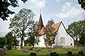 Hellvi church, 2009-08-11.jpg