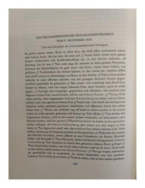 File:Helmaspergersche notariatsinstrument.pdf