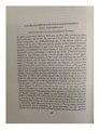 Helmaspergersche notariatsinstrument.pdf