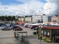 Helsinki Marktplatz.png