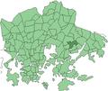 Helsinki districts-Puotinharju.png