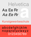 HelveticaSpecimenCH.png