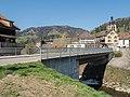 Hembergerstrasse Brücke über den Necker, St. Peterzell SG 20190420-jag9889.jpg