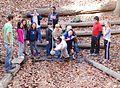 Hemlock Overlook - Peanut Butter Pit - 04.jpg