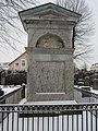 Hendorffscher Grabturm.jpg