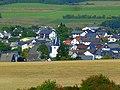 Hennweiler - panoramio.jpg