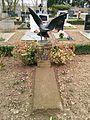 Henri Nouwen Geysteren memorial.jpg