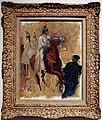 Henri de toulouse-lautrec, tre corazzieri, 1879.jpg