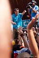 Henrique Capriles R. en Cumana 05.jpg
