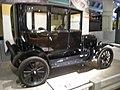 Henry Ford Museum August 2012 81 (1919 Ford Model T).jpg