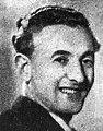 Henryk Bojm 1933.jpg