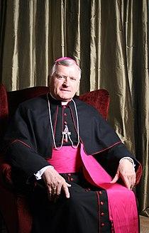 Henryk Józef Nowacki.jpg