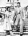 Hepburn Peck 1953.jpg