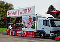Heppenheim Marktschreier Wattwurm 1.jpg