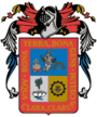 Heraldica-mexico-aguascalientes.png