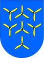 Herb nieszkowice.png