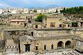 Herculaneum - Ercolano - Campania - Italy - July 9th 2013 - 09.jpg