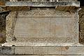 Herculaneum - Ercolano - Campania - Italy - July 9th 2013 - 21.jpg