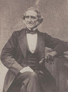 Hercules Jarvis - Merchant and Mayor of Cape Town.jpg
