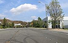 Herculesstreet.jpg