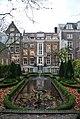 Herengracht 518, Amsterdam, Netherlands - panoramio (6).jpg