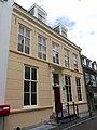 Herenstraat.38.Utrecht.jpg