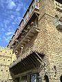 Heritage village of Lebanon - panoramio (1).jpg