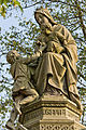 Hermann-Joseph-Brunnen Waidmarkt Köln-4993.jpg