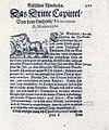 Hermann Frey Biblisch Tierbuch 1595 Einhorn (Isny).jpg