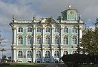 Hermitage West facade Saint Petersburg.jpg