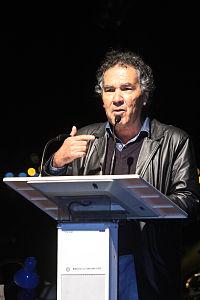 Hernán Rivera Letelier.jpg