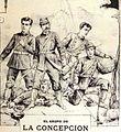 Heroes de La Concepción - LLCh.jpg