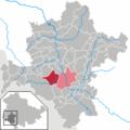Herpf in Meiningen&Thuringia.png