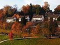 Herrengut - panoramio (3).jpg