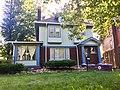 Herrick Road, Glenville, Cleveland, OH (28439571557).jpg