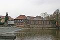 Herrnmuehle-Hanau-2011-hu-b.jpg