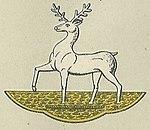 Herts Yeomanry Badge.jpg