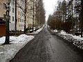 Hervanta102,Tampere, Finland.JPG
